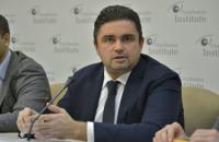 Украина дожна принять участие в саммите Междуморья, - Лубкивский