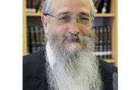 У Житомирі винесли вирок грабіжникам, які побили до смерті ізраїльського рабина