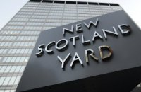 Британська поліція заявила про розслідування рекордної кількості випадків педофілії