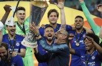 """Главный тренер """"Челси"""" в свои 60 лет выиграл лишь первый трофей в качестве тренера в профессиональном футболе"""