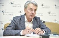 Організатори дрифту на Софійській площі миттям бруківки не відбудуться, має бути фінансове покарання, - Ткаченко