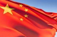 Китай вирішив використовувати торгові судна у військових цілях