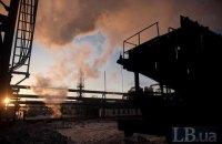 Недопуск к ремонту промышленных объектов на Донбассе грозит экологической катастрофой, - СЦКК