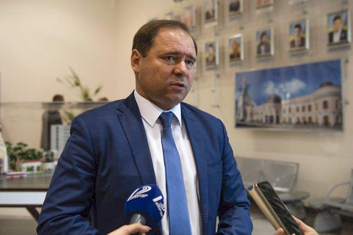 Олексій Ілляшенко