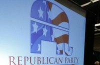 Республиканцы получили большинство в обеих палатах Конгресса США