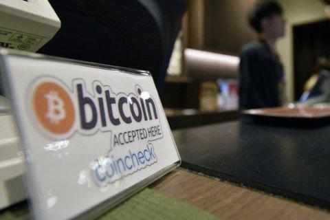 JPMorgan спрогнозував зростання курсу Bitcoin до $146 тис.