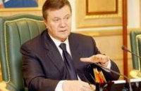 Яценюк позвонит Януковичу как простой гражданин