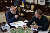 К расследованию убийства Ноздровской привлекли 300 полицейских