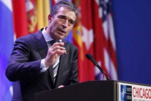 ПА НАТО может направить наблюдателей на выборы в Украину