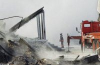 На ТЭЦ в Пензе прогремел взрыв (Обновлено)