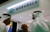Інвестиційні фонди з Абу-Дабі вклали $150 млн в Telegram