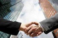 Бизнесмены Таджикистана заинтересовались сотрудничеством с Днепропетровской областью