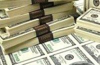 Объем экспорта товаров Днепропетровской области составили $7,7 млрд