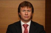 Нардеп Демчак купил один из неплатежеспособных банков за 32 млн