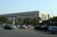 Китайского разведчика арестовали за шпионаж