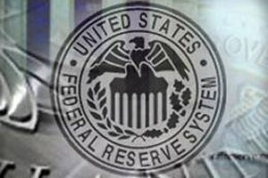 Власти США усиливают давление на Standard&Poor's