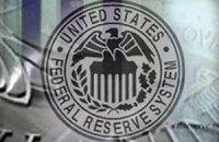 Неизвестный заработал $8 млрд на снижении рейтинга США
