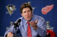 """""""Торонто"""" зробив менеджеру рекордний в НХЛ контракт"""
