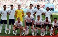 ЧС-2018: Калінінградський стриптиз-клуб готовий безкоштовно надати послуги гравцям збірної Англії