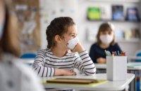 12-річна школа і 12-річна структура загальної середньої освіти – це дві великі різниці