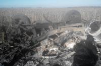 В Луганской области подорвался пограничник