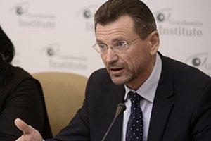 Украинцам советуют не связываться с ипотекой