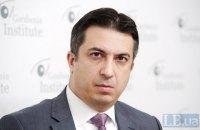 Турция просит Украину передать школы Гюлена турецкому фонду «Маариф», - посол
