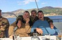 Підсудний у справі MH17 веде розкішний спосіб життя в Росії, - ЗМІ
