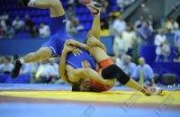 Нардеп от ПР хочет заполучить чемпионат мира по борьбе
