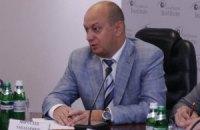 Инвесторы почти перестали покупать активы в Украине, - эксперт