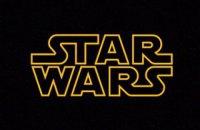 """З'явився новий трейлер восьмого епізоду """"Зоряних воєн"""""""