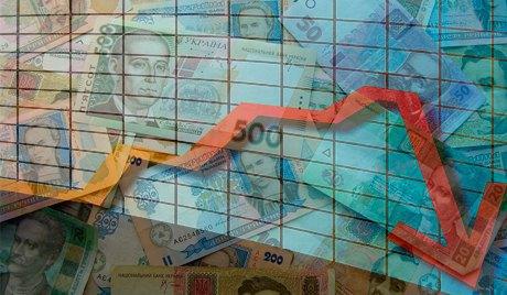 Dragon Capital погіршив прогноз падіння ВВП до 12%