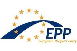 ЕНП приняла резолюцию с требованием освободить лидеров оппозиции