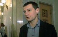 Рада 14 июля попробует принять закон о выборах на Донбассе, - депутат