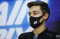 Вболівальники Формули-1 вибрали кращий обгін сезону-2020