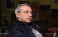 Художник из Беларуси прочитает лекцию об арт-партизанщине