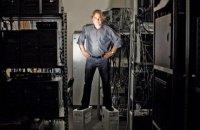 "Bloomberg сообщил о секретном проекте ""Лаборатории Касперского"" и ФСБ"