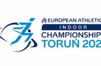 Російські легкоатлети не допущені на чемпіонат Європи в приміщенні