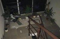 П'яна компанія напала на бригаду швидкої допомоги у Львові