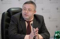 Для реструктуризації валютних кредитів юросіб необхідна підтримка НБУ, - експерт