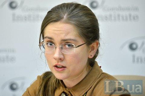 Юрист: Украина не выработала механизмы охраны культурного наследия