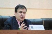 Саакашвили и Жванецкий учредили литературную премию имени Бабеля