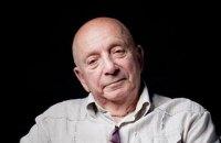 Умер знаменитый украинский художник-мультипликатор Давид Черкасский
