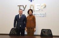 Звільненого Трубою директора полтавського управління ДБР відновили на посаді