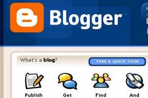 Google предлагает блогерам заработать