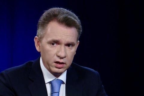 Глава ЦИК надеется, что ВСК не будет вмешиваться в работу избиркомов