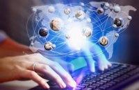 Реально ли найти источник заработка в виртуальном мире?