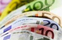 В Швейцарии на референдуме проголосовали против отказа от финансирования общественных СМИ