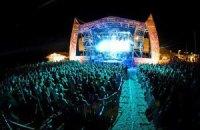 """Фестиваль """"Джаз Коктебель"""" цього року пройде в Одеській області (доповнено)"""