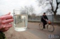 Оккупированные районы Донецкой области задолжали 2,8 млрд грн за воду
